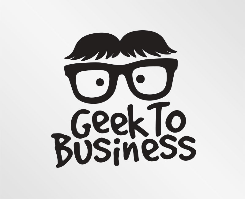 Geek to Business